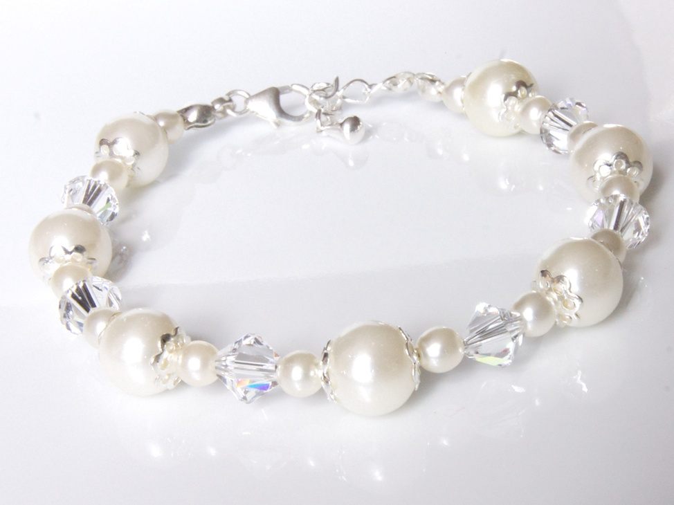 midlands in pear htm bride west pearls of mother shop for wedding the bridalwear
